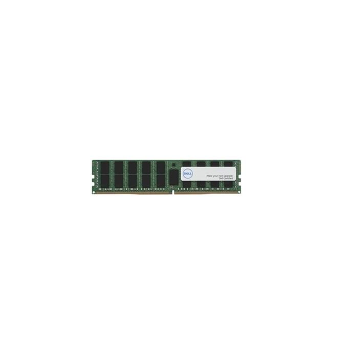 Dell 8GB A9321911