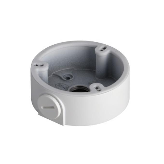 Разпределителна кутия водоустойчива Dahua PFA135