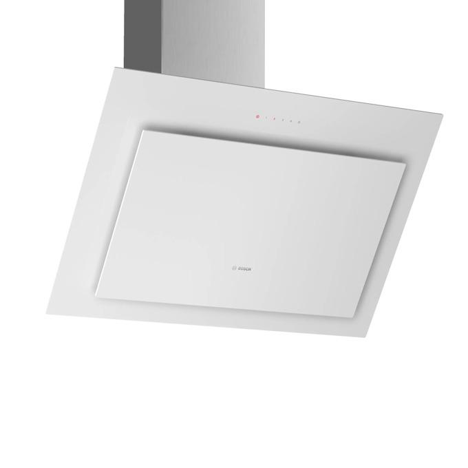 Bosch DWK87CM20 SER4  product