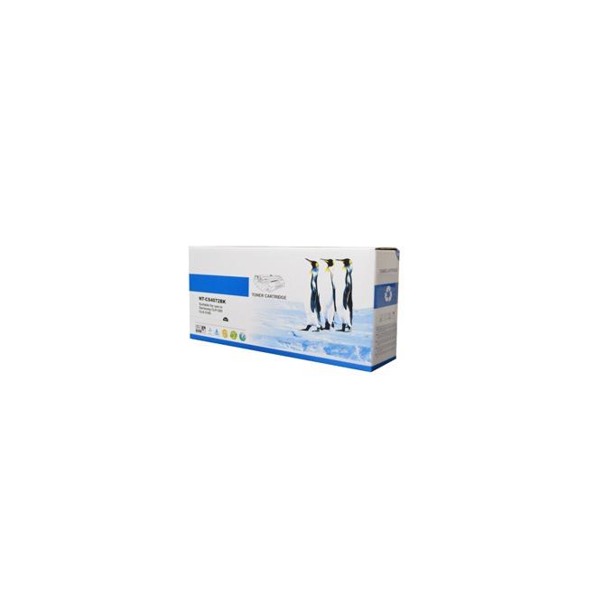 КАСЕТА ЗА SAMSUNG ML 1710/1510/20/4216/4100/Xerox 3116/20/30/PE16/LexmarkX215 - Цената важи само при покупка от 6 бр - P№ NT-P1710UJ-OA- G&G - Неоригинален заб.: 3000k image