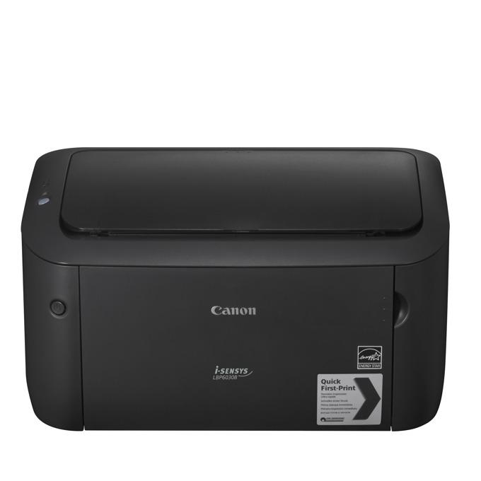 Canon i-SENSYS LBP6030B CR8468B006AA
