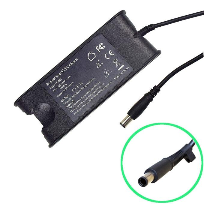 YDS90 220V-90W 19,5V