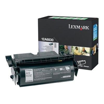 КАСЕТА ЗА LEXMARK OPTRA T 520/522 product