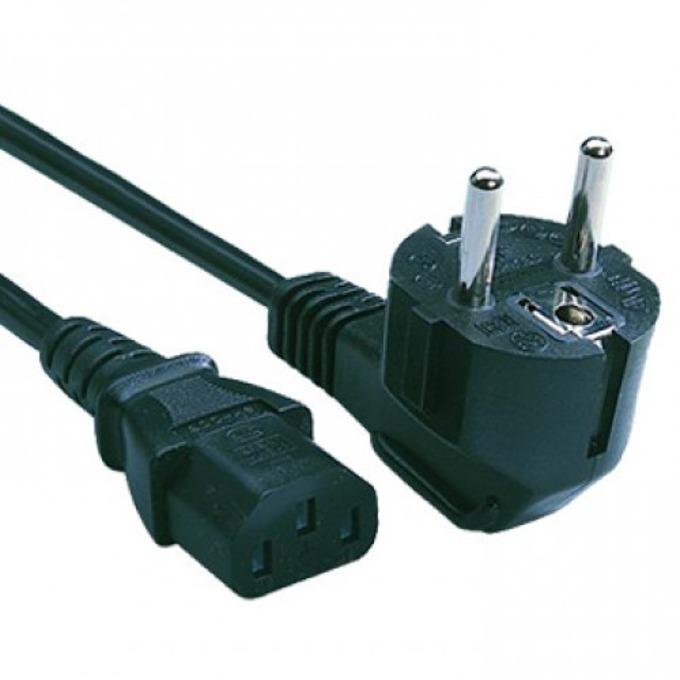 Захранващ кабел за компютър (High Quality) -18043