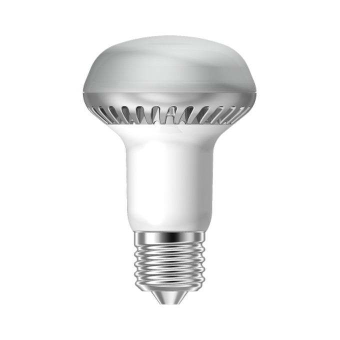 LED крушка рефлектор, ORAX MR63220E2710NW, E27, 9.5W image