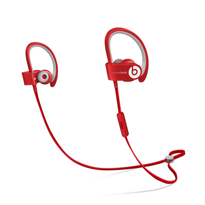Beats by Dre PowerBeats 2 Wireless by Lebron James product