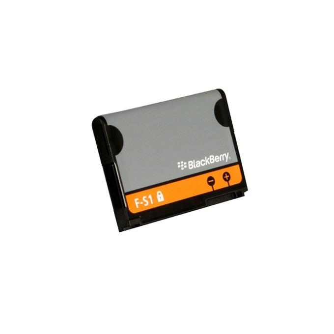 Батерия BlackBerry F-S1, за BlackBerry Torch 9800, Curve 8910 image