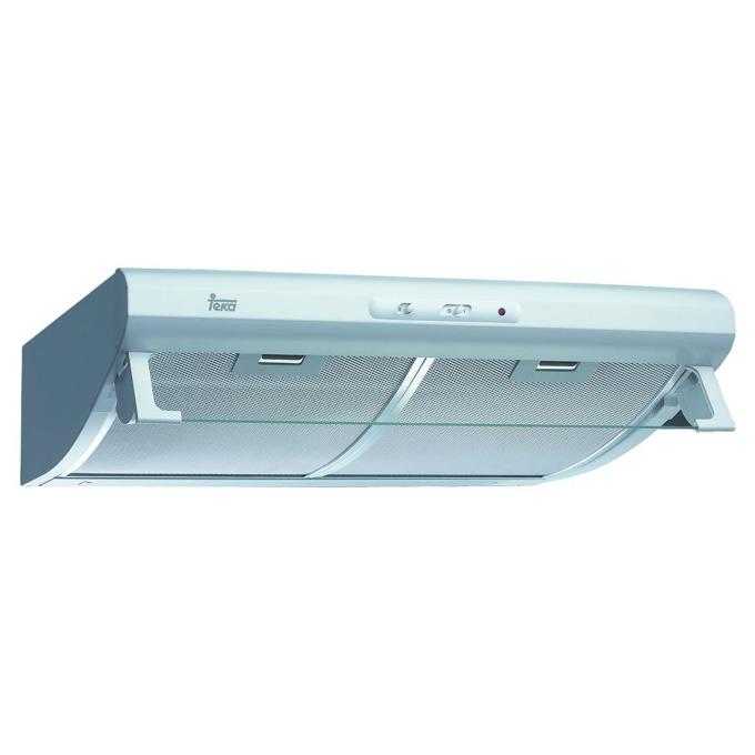 Teka C 6420 E.398.WH product