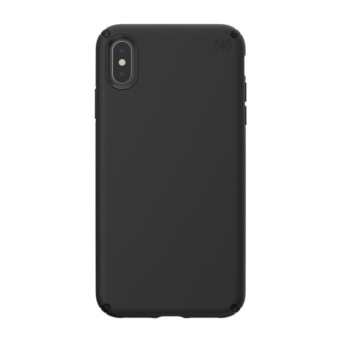 Speck iPhione XS Max Presidio PRO Black product
