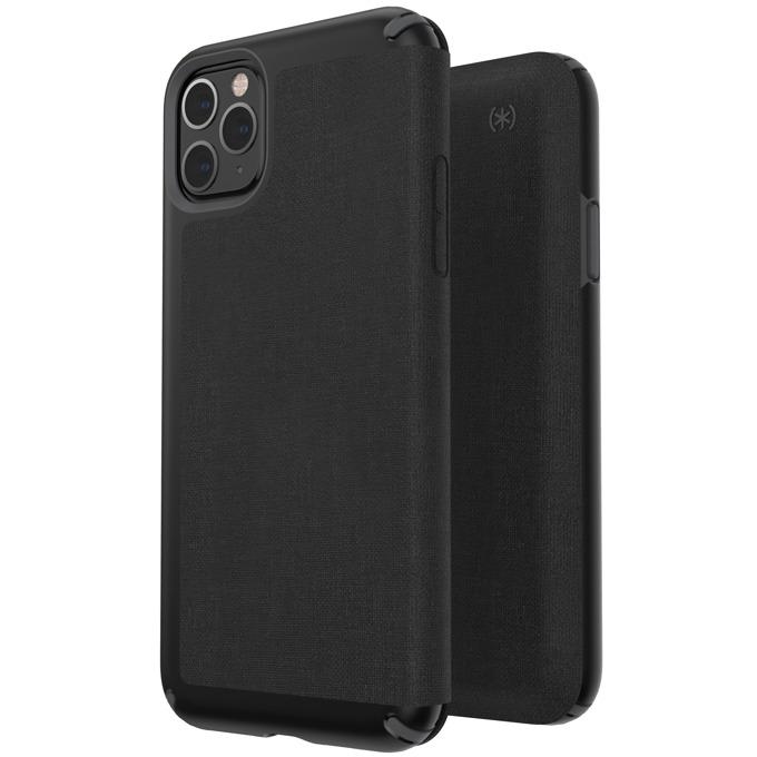 Speck Presidio Folio iPhone 11 Pro Max 130035-7358 product