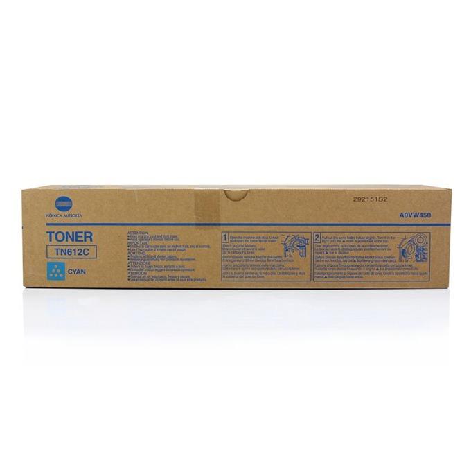 КАСЕТА ЗА KONIKA MINOLTA BIZHUB Pro C5501/C6501 … product