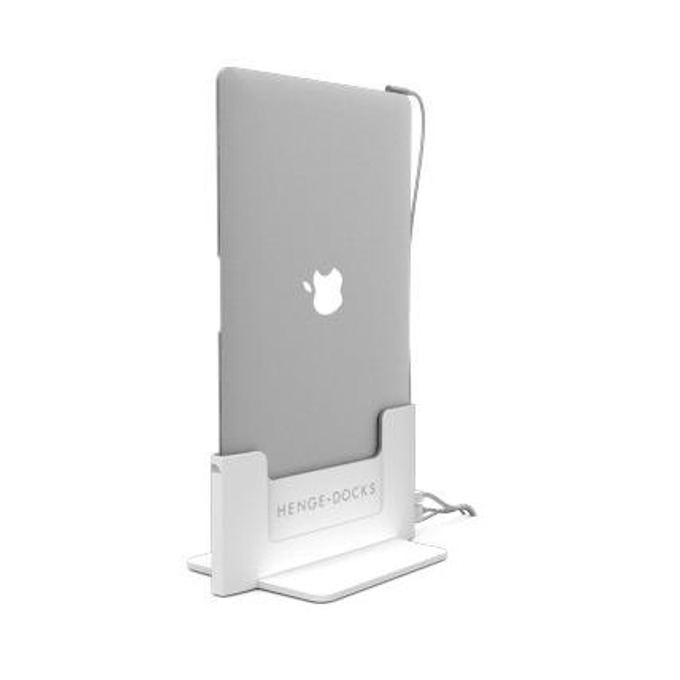 Henge Docks докинг станция за MacBook Air 11 (модели след 2011г.), USB 3.0, Mini DisplayPort image