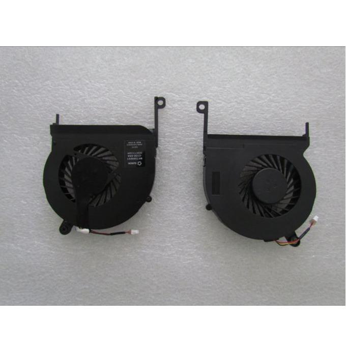 Вентилатор за лаптоп, Acer Aspire, E1 E1-431 E1-451 E1-471G V3-471G image