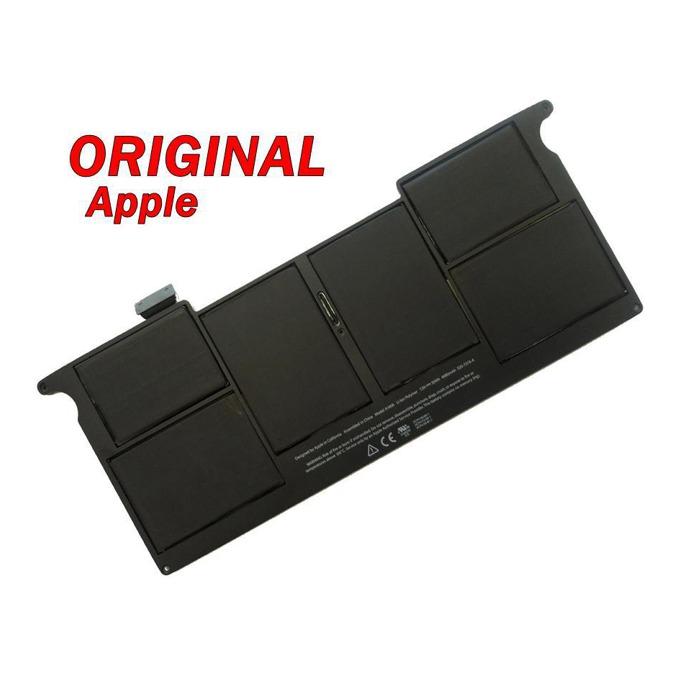 Батерия (оригинална) APPLE Macbook Air 11.6-inch, Li-ion, 7.3V image