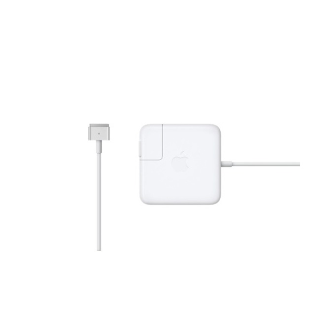 Захранване за лаптоп, Apple MagSafe 2 - 85W (MacBook Pro with Retina display) image