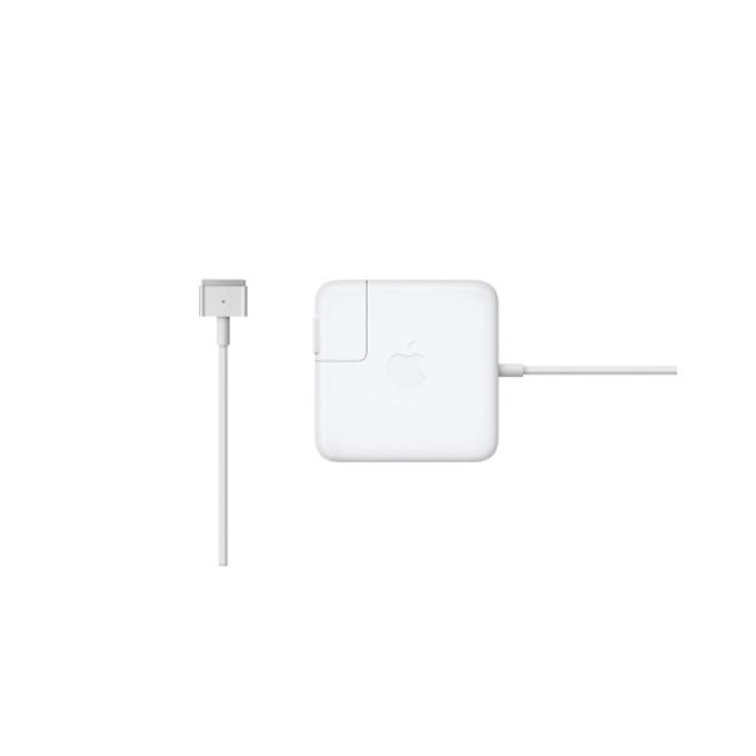 Захранване за лаптоп, Apple MagSafe 2 - 85W (MacBook Pro with Retina display) image