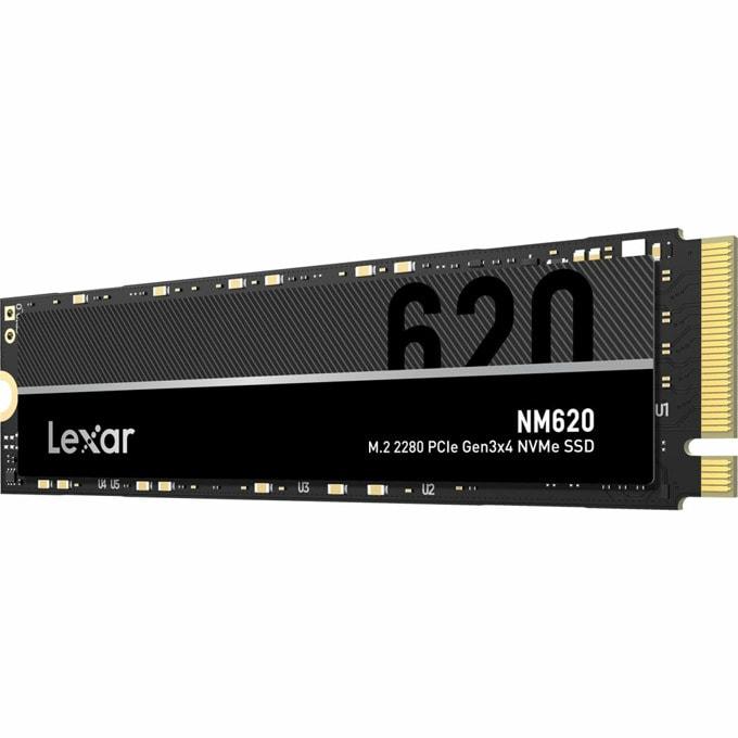 Lexar NM620 1TB LNM620X001T-RNNNG product