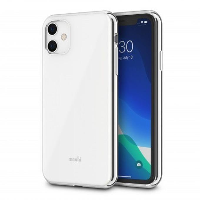 Moshi iGlaze SnapToa iPhone 11 99MO113104 product