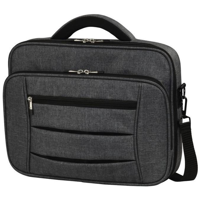 Hama Business 00101575 Grey product