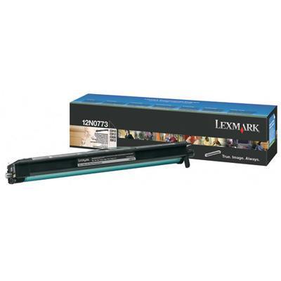 КАСЕТА ЗА LEXMARK OPTRA C 910/912/920/X912 Black product
