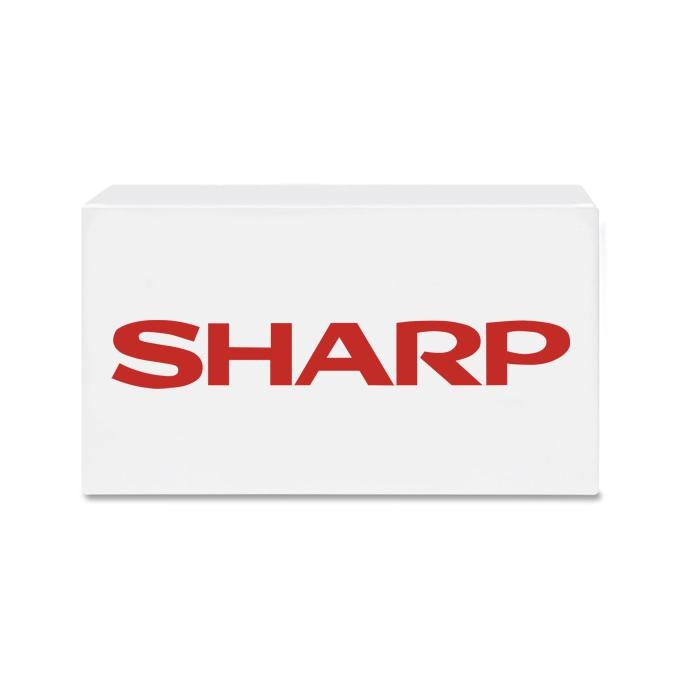 TОНЕР ЗА КОПИРНА МАШИНА SHARP SF 2022/2027/1025 - U.T - Неоригинален заб.: 320gr. image