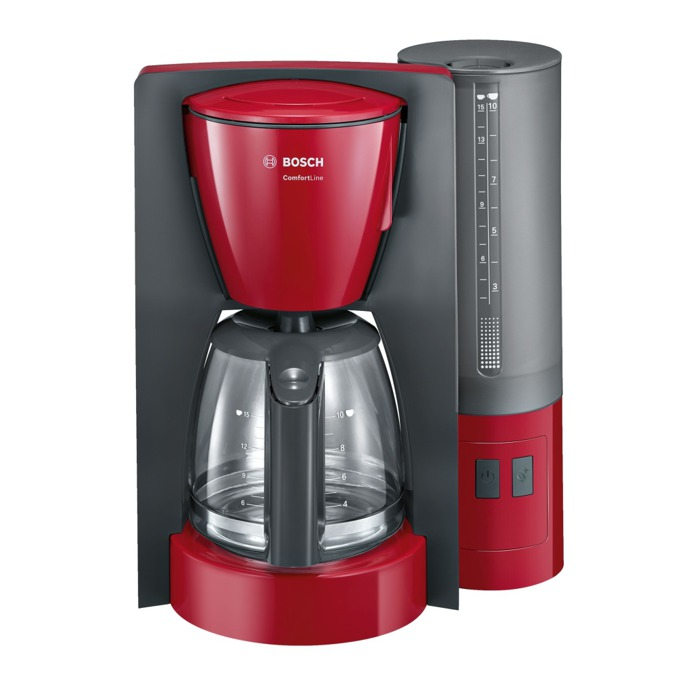 Bosch TKA6A044 product
