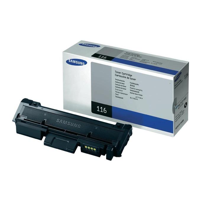 КАСЕТА ЗА SAMSUNG M2625/2825/M2675/2875  - product