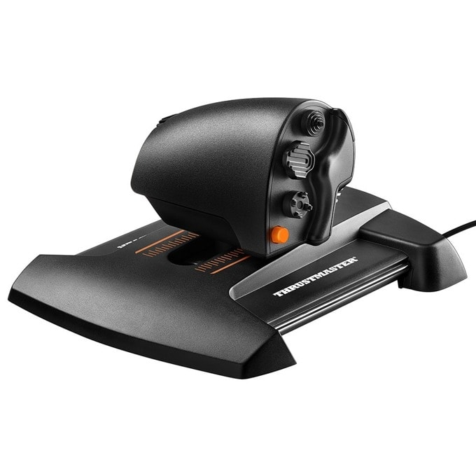 Thrustmaster 2960754 product