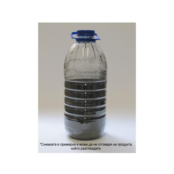 IT Image CF283A/X Тонери в бутилки - 1кг