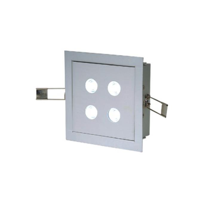 LED луна ORAX LDL-H00301-12W-NW