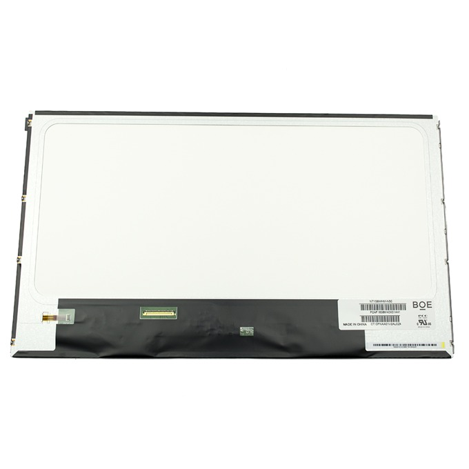 KM62156284-G156-2 product