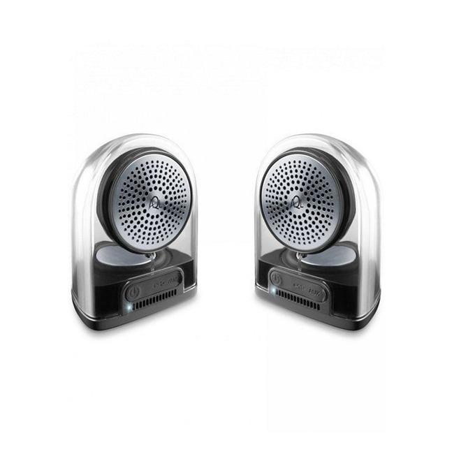 Тонколони Audio Quality Lab CONCERTO IT5516 product