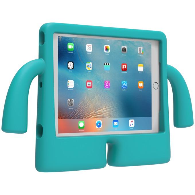 Протектор Speck iGuy за iPad Air 2, син image