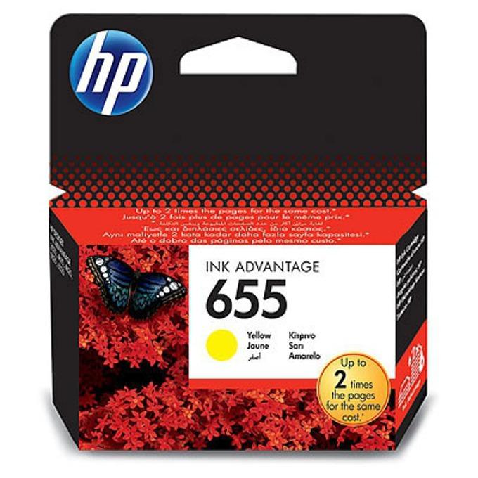 ГЛАВА HEWLETT PACKARD Deskjet ink advantage 3525…