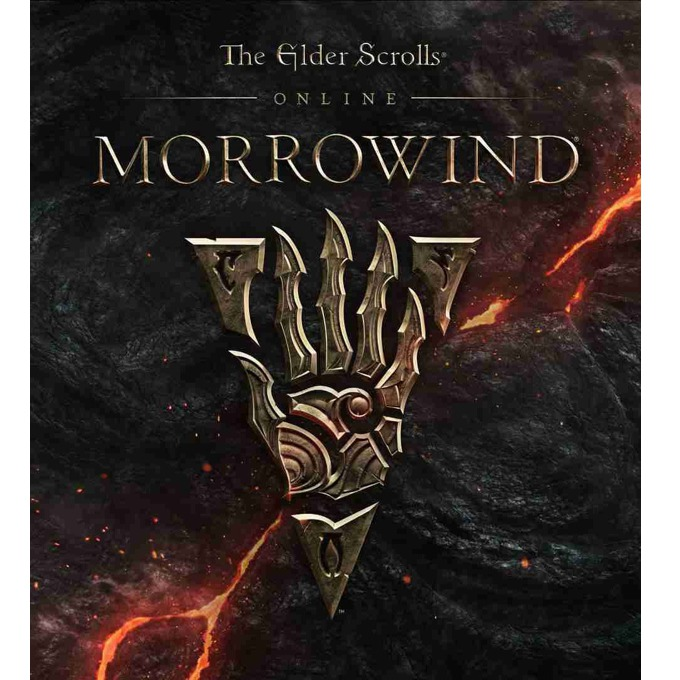 The Elder Scrolls Online: Morrowind Collectors Edition, за Xbox One image