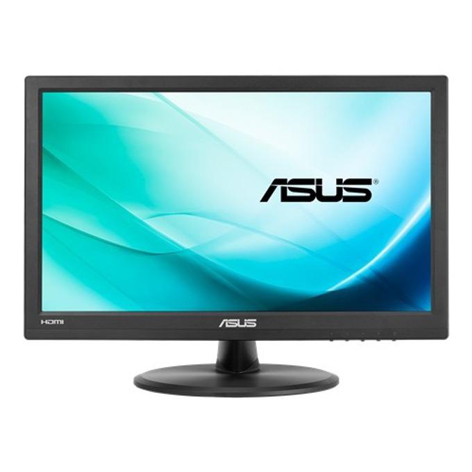Asus VT168H (90LM02G1-B02170)