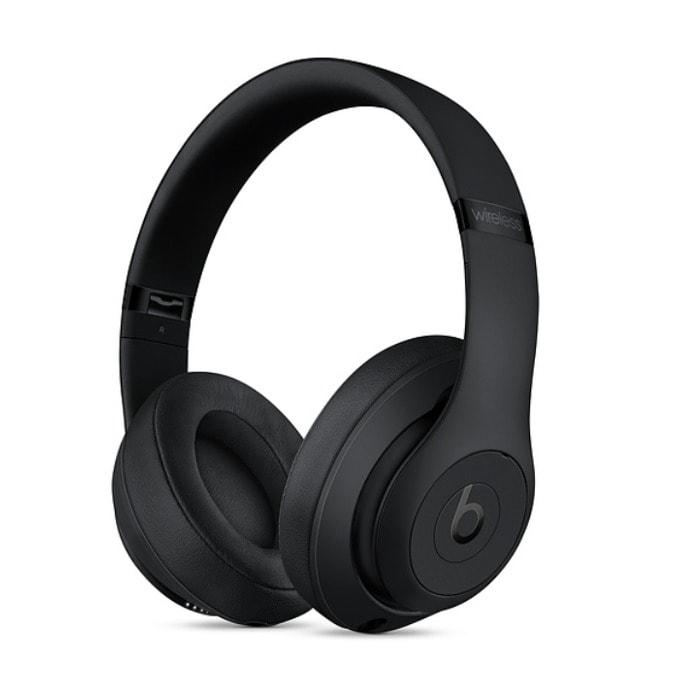 Beats Studio 3 product