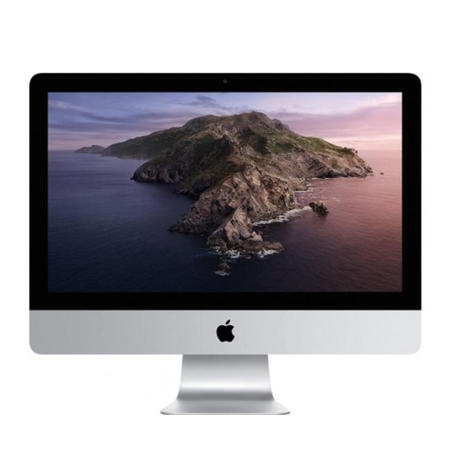 Apple iMac 21.5 MHK03ZE/A product
