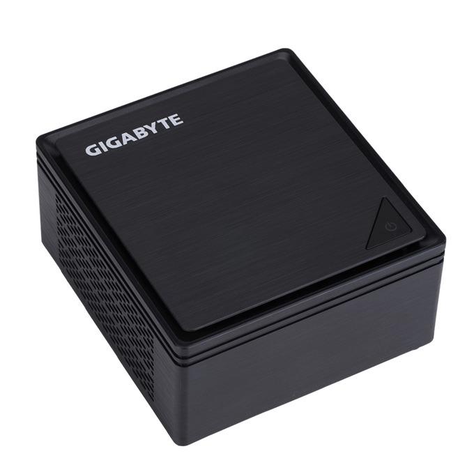 Gigabyte Brix GB-BPCE-3350C product