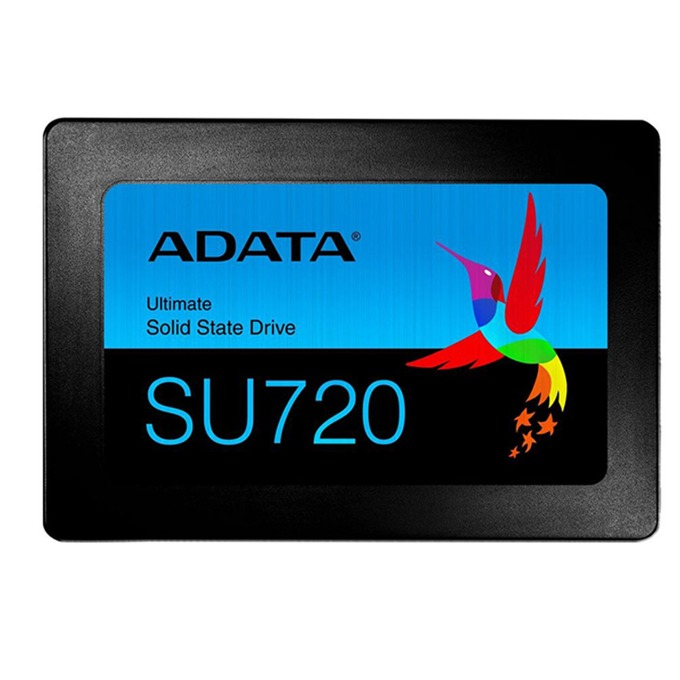 ADATA 500GB Ultimate SU700 ASU720SS-500G-C product