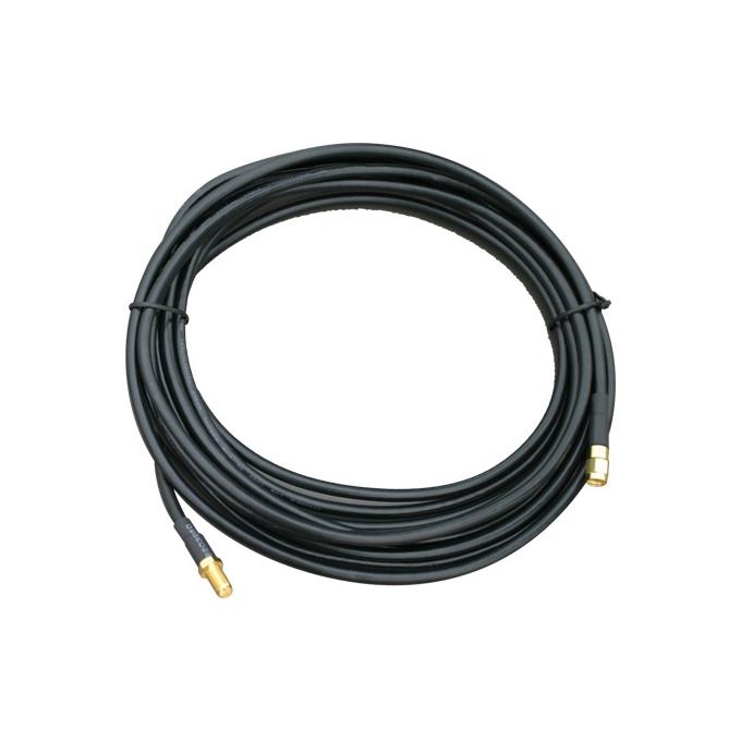 TP-Link TL-ANT24EC5S, удължителен 5м кабел, конектор RP-SMA м image