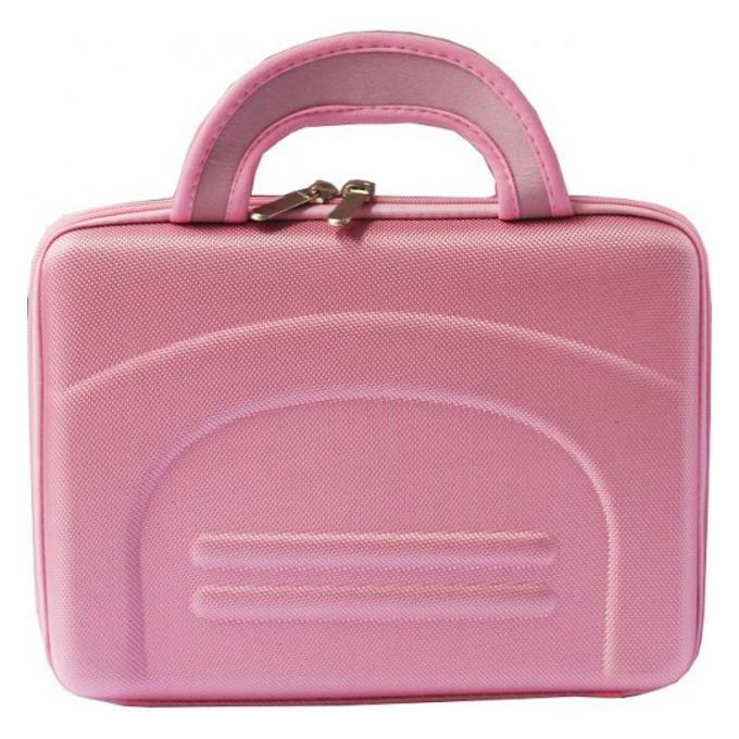 """Чанта за лаптоп (45218) до 10.2"""" (25.91cm), розов  image"""