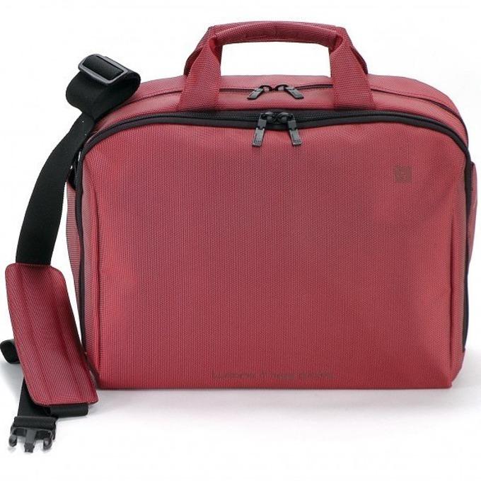 """Чанта за лаптоп TUCANO BMISP-R, 14-15""""(35.56-38.1cm), червена image"""