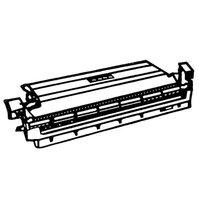 КАСЕТА ЗА OKI PAGE 14W/14E/14I - 31702 - T product