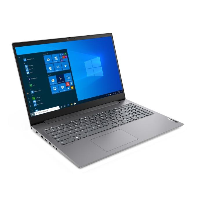 Lenovo ThinkBook 15p 20V3000VBM product