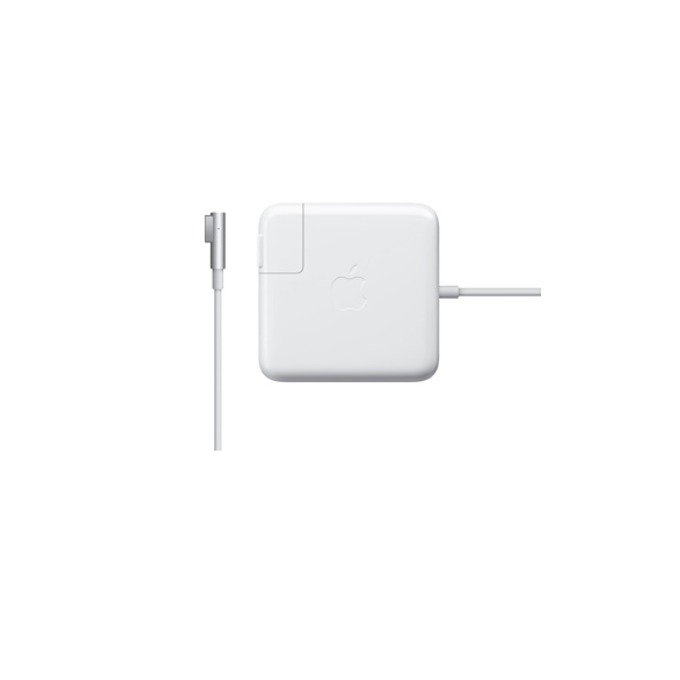 Захранване за лаптоп, Apple Magsafe - 45W (MacBook Air 2010) image