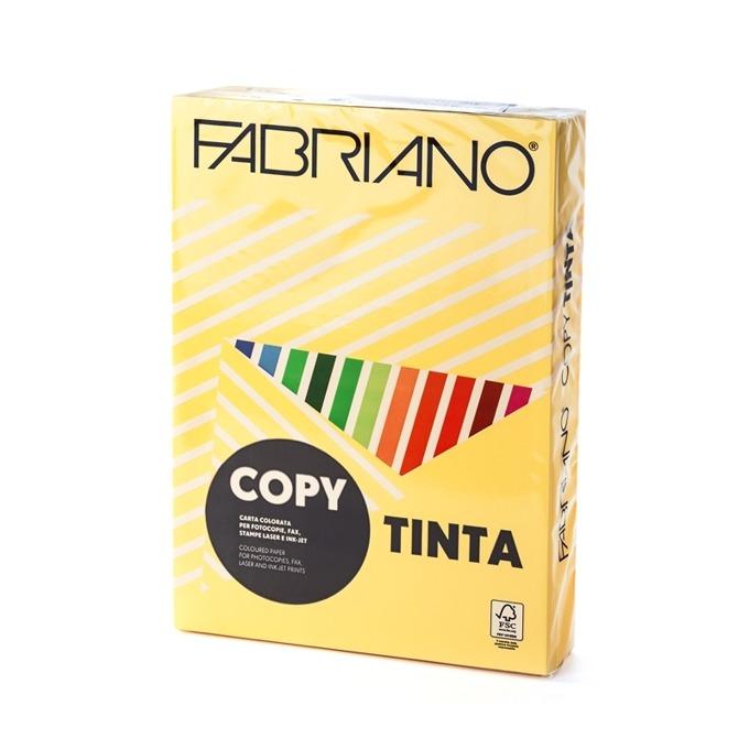 Fabriano A4, 160 g/m2, кедър, 250 листа product
