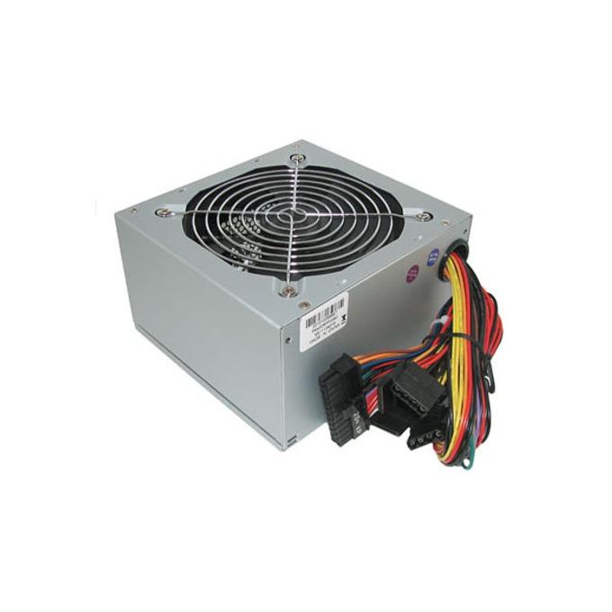 Захранване Omega, 450W, 120mm вентилатор image
