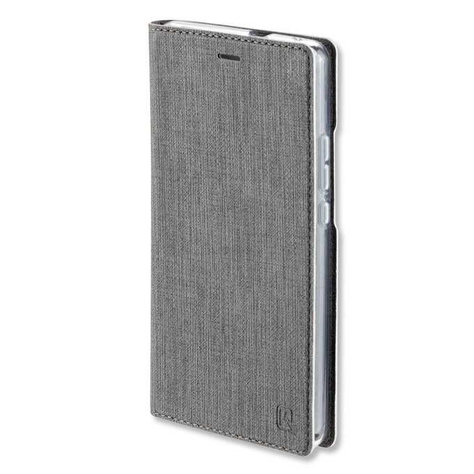 4smarts Chelsea Basic Flip Case ACCG4SMARTSDC26167 product
