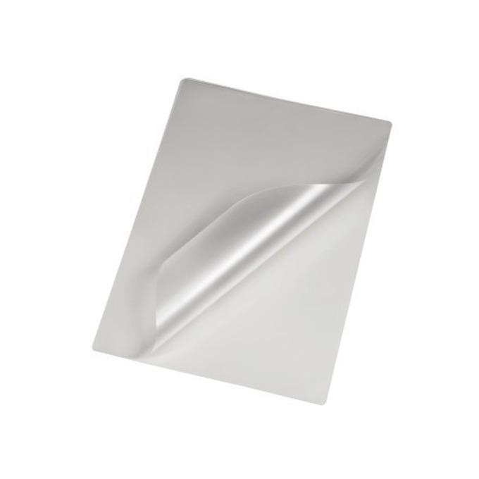 Ламин.фолио А6,80 микрона,100листа/пакет